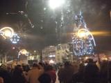 W Zakopanem tłumy mogą powitać Nowy Rok