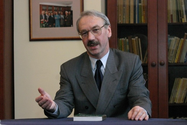 Roman Nowosielski