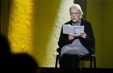 Wrocławska Nagroda Poetycka Silesius: Krystyna Miłobędzka nagrodzona za całokształt twórczości