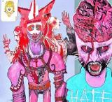 """Waleczny Wiedźmin i zakonnice zombie - """"Czas na komiks"""" w BWA"""