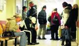 Pomorski rynek pracy w kryzysie. Bezrobocie uderza  w młodych
