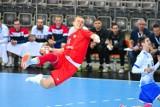 Biało-Czerwoni w składzie z zawodnikami Azotów Puławy pokonali Rosjan i wygrali cały turniej