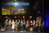 """Złote Maski wręczone! Spektakl Roku to """"Zły"""" wg Leopolda Tyrmanda Teatru Polskiego w Bielsku-Białej"""