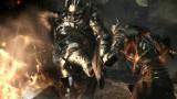 Dark Souls 3 zbiera bardzo wysokie oceny! Do premiery nieco ponad tydzień