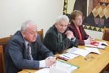 Julian Jokś dołączył do Gminnej Rady Seniorów [ZDJĘCIA]