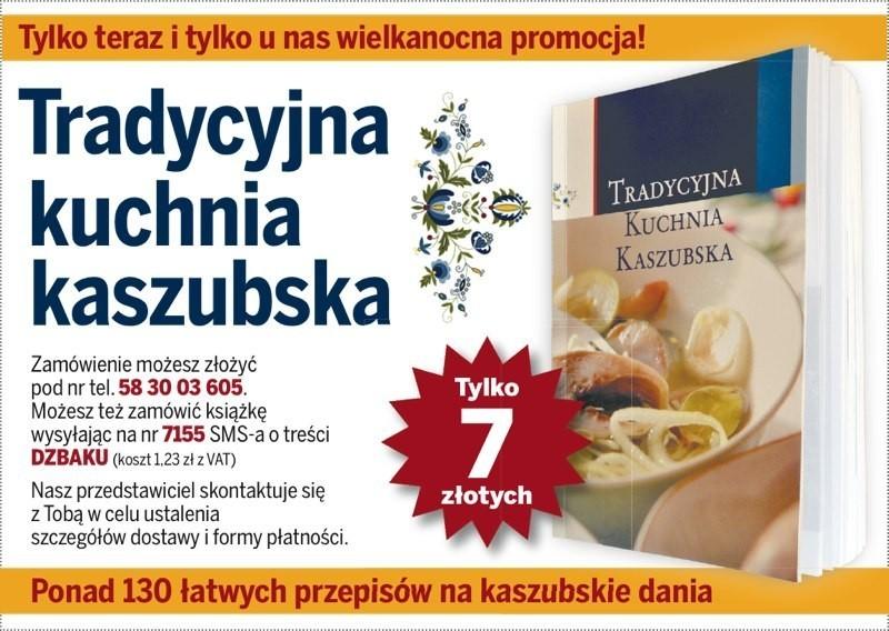 Wielkanocna Promocja W Dzienniku Bałtyckim Tradycyjna