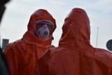 Epidemia: Raport minuta po minucie. Ponad 10 tys. nowych zakażeń 24.11.2020