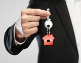 Optymistyczne prognozy na rynku mieszkaniowym