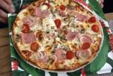 Toruń. Najlepsza pizza w mieście. Gdzie ją zjemy? Sprawdź ranking TOP 9!