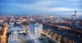 TOP 13. Te mieszkania powstają we Wrocławiu. Zobacz ceny i lokalizacje