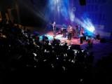Galicja Blues Festival startuje w czwartek. Dwa dni dobrej muzyki na scenie RCKP