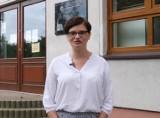 Dyrektor Monika Janiszyn o sytuacji epidemicznej w SP3. Będzie doniesienie do prokuratury?