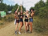 Tak mieszkańcy powiatu międzychodzkiego bawili się na PolAndRock Festival w Kostrzynie nad Odrą [GALERIA]