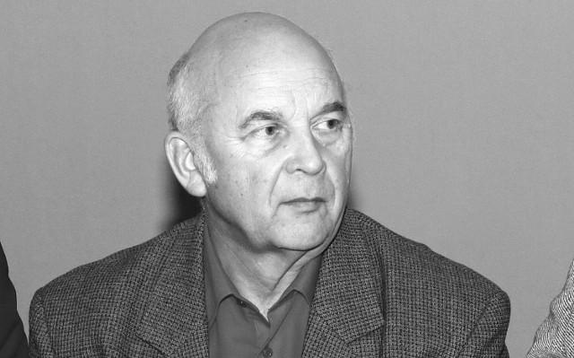 Ryszard Fierek