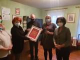 Regionalne Centrum Krwiodawstwa i Krwiolecznictwa w Wałbrzychu dostało Złote Serce