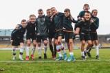 Poznaliśmy szkółki piłkarskie z województwa wielkopolskiego odznaczone Certyfikatem PZPN