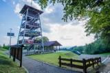 Wieże widokowe w Małopolsce. TOP 12 miejsc, z których świat można podziwiać z góry