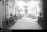 Archiwalne zdjęcia Skępego. Jak wyglądało Skępe przed wojną? Zobacz zdjęcia