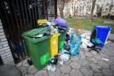 Segregacja śmieci w Warszawie. Miasto zmieni stawki i sposób naliczania opłat? Trwają nad tym prace
