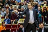 Trefl Sopot świetnie zaczyna sezon, Asseco Arka Gdynia wygrywa na inaugurację. Polpharma Starogard Gdański nie daje rady mistrzom