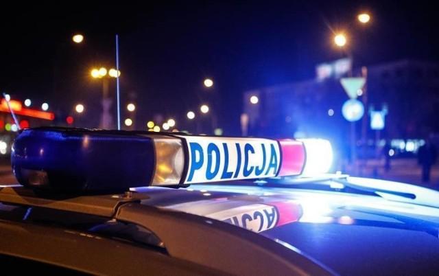 Do tragicznego wypadku koło Rzepina doszło we wtorek, 15 grudnia.