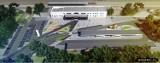 Centrum Przesiadkowe w Nysie. Powiat nyski ogłosił przetarg na swoją część prac