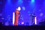 Pleszew. Anna Wyszkoni zaczarowała pleszewską publiczność. To był magiczny wieczór!