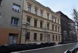 Rewitalizacja: Widoczna zmiana w pierzei ulicy Gdańskiej. Porównaj jak było i jak jest