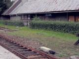 Kolej ułatwi podróżowanie w Beskidy. Perony zostaną przebudowane