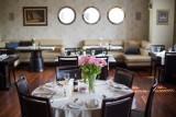 Restaurant Week w Toruniu [restauracje, menu]