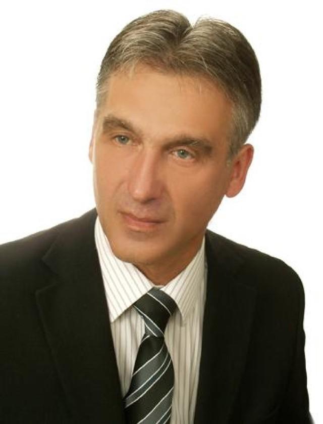 Mirosław Lech z ponad 75% poparciem