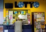 Losowanie Lotto 14.06.2016 - ZOBACZ WYNIKI