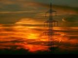 Wyłączenia prądu w Częstochowie, Zawiercie, Myszkowie i Lublińcu