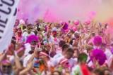 Najlepsze imprezy na weekend 16-17 czerwca. Ponad 20 świetnych wydarzeń w Warszawie [PRZEGLĄD]