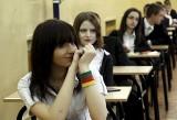 Egzamin gimnazjalny 2011: język angielski - test. Zobacz pytania i odpowiedzi [ARKUSZE]