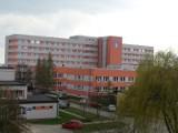 Miasto przekaże pieniądze dla Szpitala Wojewódzkiego w Bełchatowie