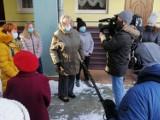 """O Goleniowie w """"Państwo w państwie"""" z poślizgiem. Telewizja Polsat przekłada emisję"""