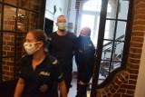 Gwałt w Skokach. W Sądzie Rejonowym w Wągrowcu rozpoczął się proces oskarżonego o ten czyn Patryka K.