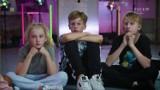 Vanessa z Kalisza w ścisłej 16 programu You Can Dance. ZDJĘCIA