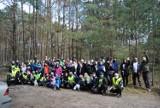 Leszna Niedziela odbyła się w Kurnosie Drugim (gmina Bełchatów)