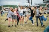 Open'er 2017 wystartował! Tak się bawicie na największym festiwalu w Polsce! [ZDJĘCIA]