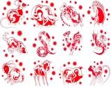Horoskop chiński 2014. Horoskop na ROK KONIA 2014. Przepowiednie dla chińskich znaków