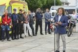 Sopot podsumowuje pierwszą połowę sezonu turystycznego. Mnóstwo turystów i pracy dla straży miejskiej oraz ratowników