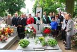 Ku pamięci Marcina Łuczaka