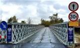 Nowy Sącz. Miasto nie otrzyma dofinansowania na budowę mostu przy ul Kamiennej. Skąd weźmie pieniądze na nową przeprawę