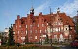 Tczew: ważne informacje w sprawie wypłaty dodatków mieszkaniowych