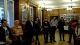 Fotograficzna Wystawa Kapliczek w Aninie