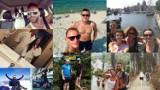Co Polacy robią na wakacjach? Te ZDJĘCIA obnażąją zaskakującą prawdę. Również o Tobie