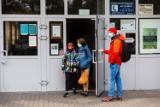Sondaż: Polacy powiedzieli co myślą o powrocie uczniów do nauki stacjonarnej