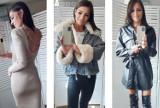 Moda jesień 2020. Klasyka, zmysłowość i kontrowersja. Zobacz, co jest modne tej jesieni